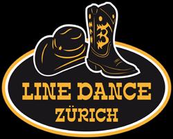 Line Dance Zürich